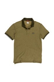 POLO TACTING