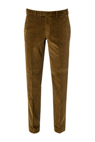 Parma 2320 Cord-Benkl trousers