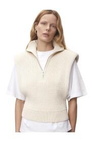 Ghita Pullover jacket