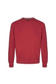Sweater 12272