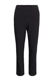 Trousers Soffie 21025010144
