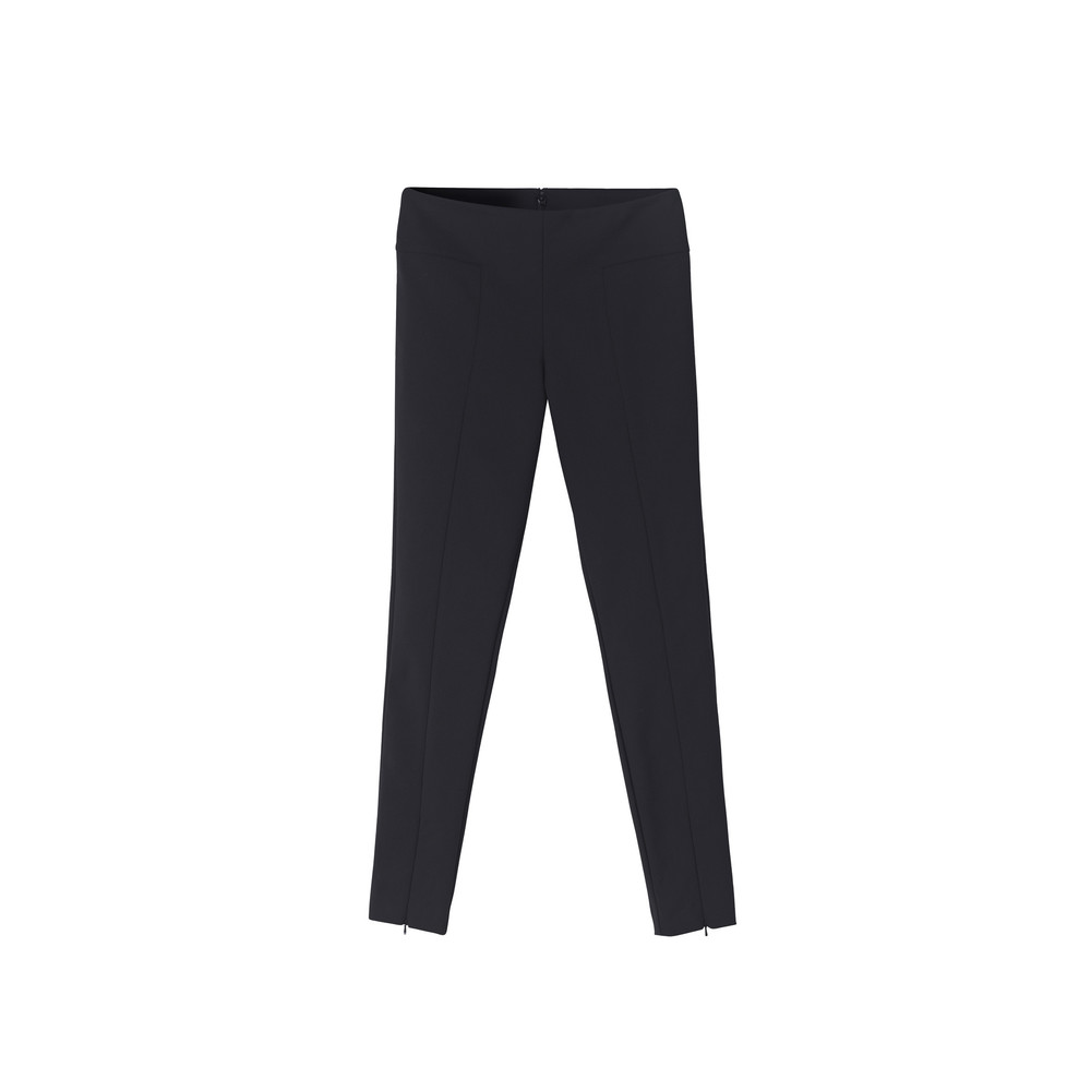 ADELIO TROUSERS BY MALENE BIRGER