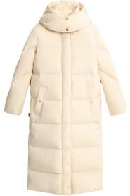 Jacket Aurora Long Parka