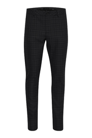 Casual Friday Pants 20502991 Night Navy - W30/L32
