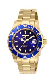 Pro Diver 26974 Watch