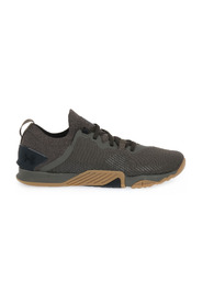 Sneakers TRIBASE REIGN 3
