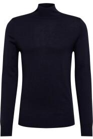 Watson 3100 Sweater