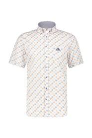 26411301 2657 Shirt 26411301