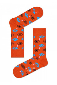Cry Baby Sock CRY01 2000