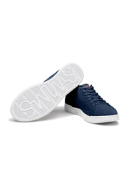 Swims Breeze Tennis Sneakers