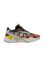 RS-X³ Wild Cats WN'S' Sneakers
