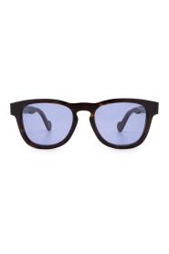 ML0098 52V glasögon