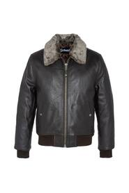 lc930d leather jacket