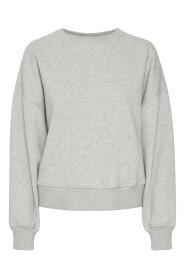Rubi sweatshirt