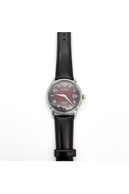 Cocktail Negroni watch