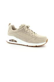 Sneakers Uno 73672NAT