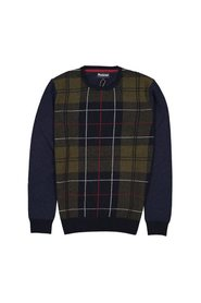 Coldwater Crew Knitwear