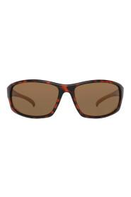 Sunglasses TB7189 49E 65