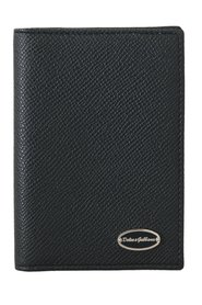 Leather  Case Cover Cardholder