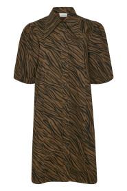 AbenaGZ dress