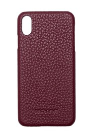 Louise iPhone Xs max cover