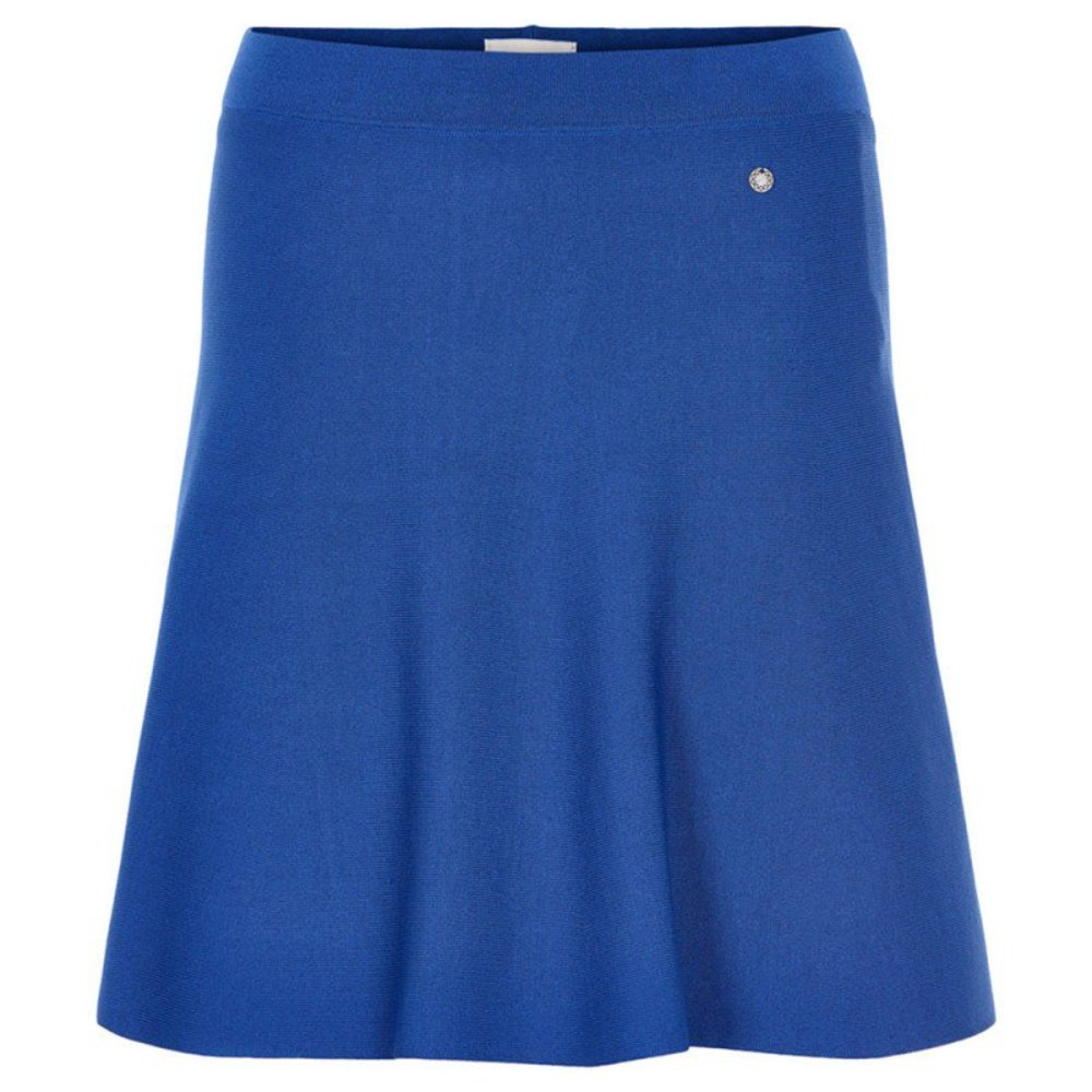 New Lilypilly Skirt