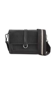 Milena Crossbody Bag