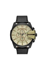 DIESEL TIME FRAMES DZ4495 WATCH Men Beige