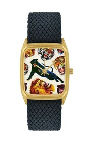 Roar Signature watch