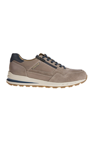 Moliere Sportief shoes