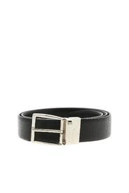 Leather belt KA00107 50 510