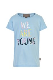T-shirt Young
