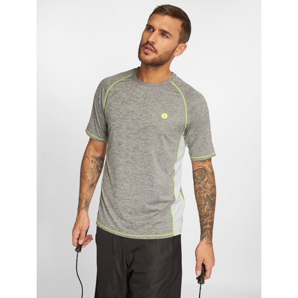 T-Shirt Adelaide Active
