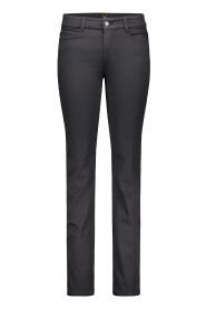 Dream Bukse