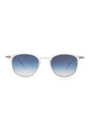 MONTAUK C.F-1-26F Sunglasses