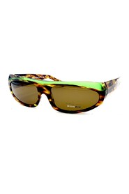 Sunglasses A0850