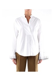 CHS20SHT2629 Long sleeve blouse