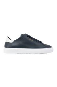 TALLONE sneakers