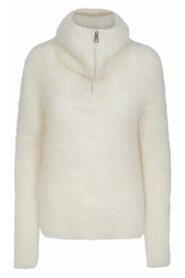 Love Chunky Sweater