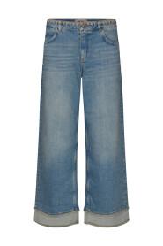 Cora Free Jeans