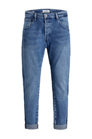Anti-fit jeans FRANK LEEN CJ 103