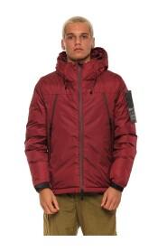 Down jacket 501 100