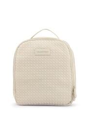Backpack DOXY-VBS3WV03I