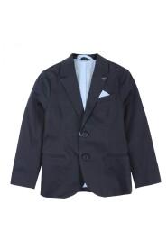 Completo Elegante suit 3Z4V01
