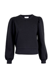 Pullover 153835 TAYLOR