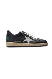 Balm Star sneakers