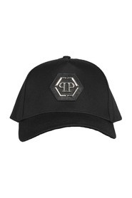 Soft Acces Baseball Cap