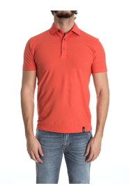 Polo cotton  DTJ202 340