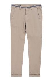 Pants CBE340 278