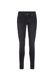 Sort FreeQuent Amber Jeans